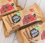 вилла-вита-томатные