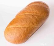 хлебец-диетический-с-йодказеином