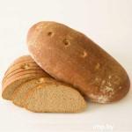 -хлеб